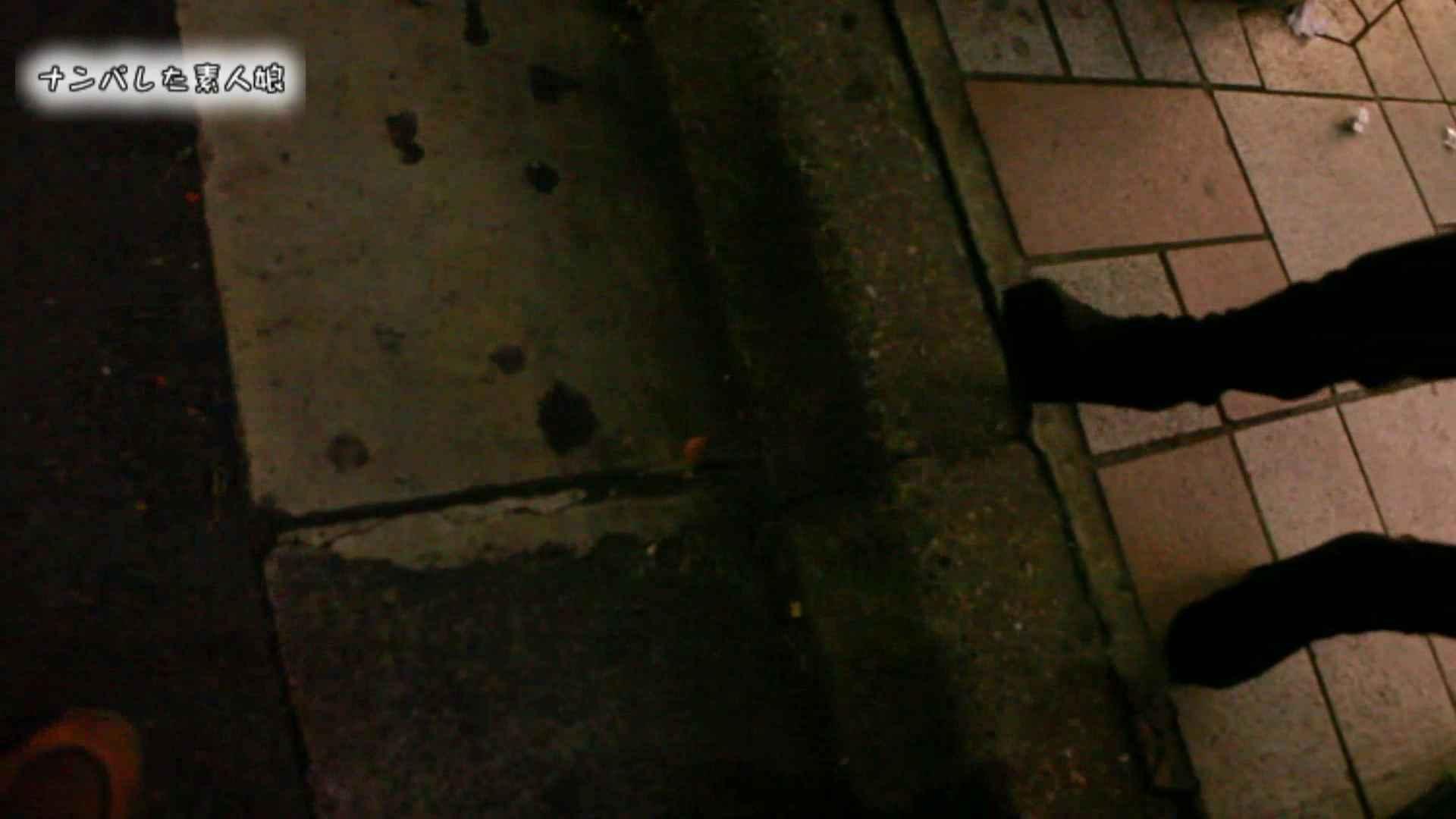 電魔王さんの「隠撮の部屋」アイカ 巨乳  80pic 23