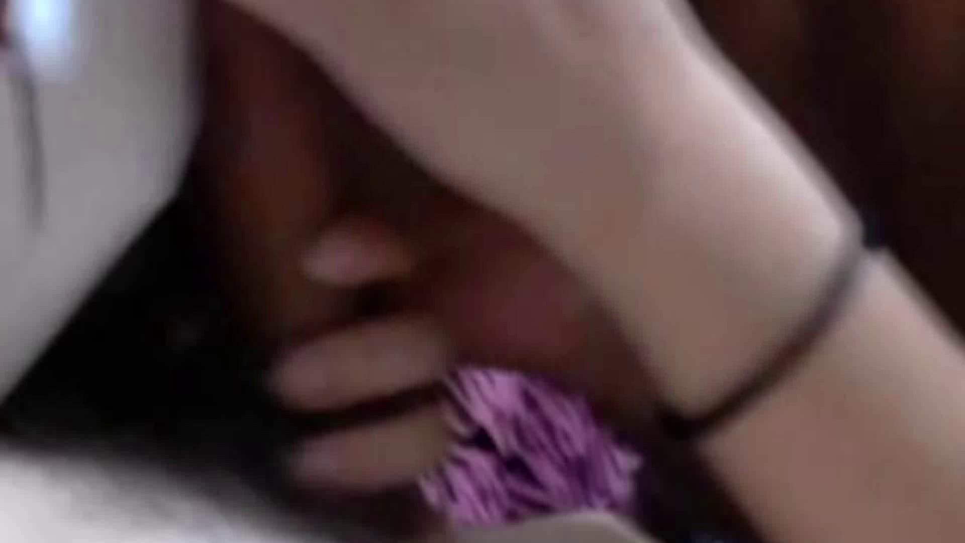 美女だらけの乱交パーティーvol.04後編 グループ  73pic 18