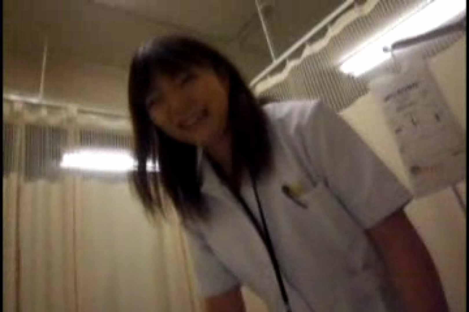 ヤリマンと呼ばれた看護士さんvol1 シックスナイン  98pic 12