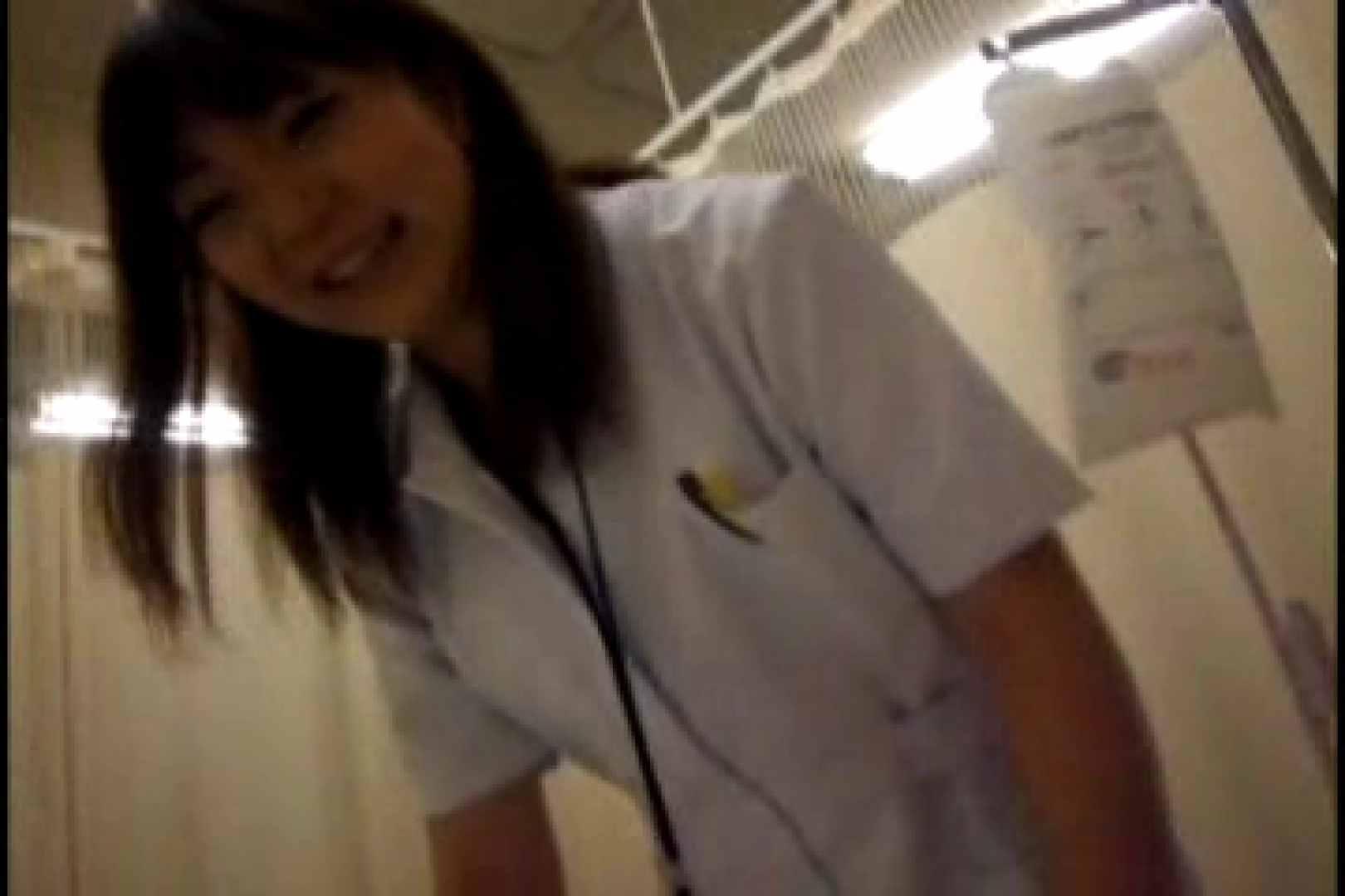 ヤリマンと呼ばれた看護士さんvol1 シックスナイン  98pic 13