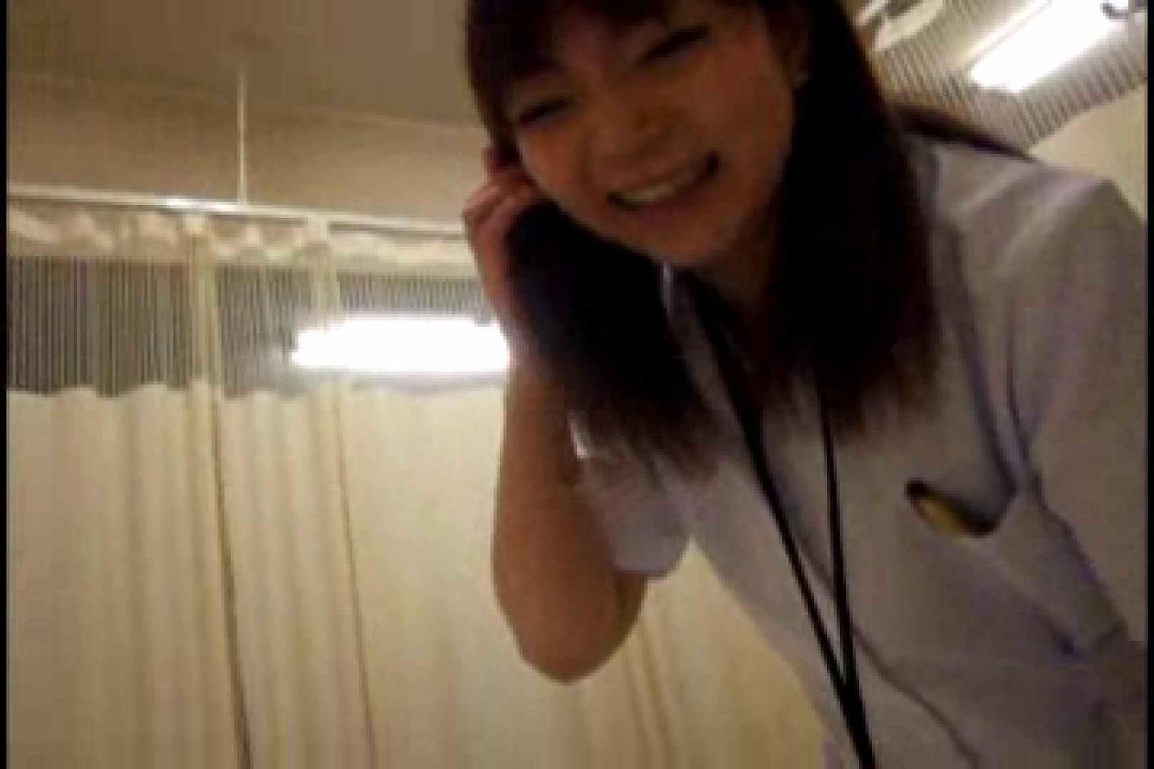 ヤリマンと呼ばれた看護士さんvol1 シックスナイン  98pic 17