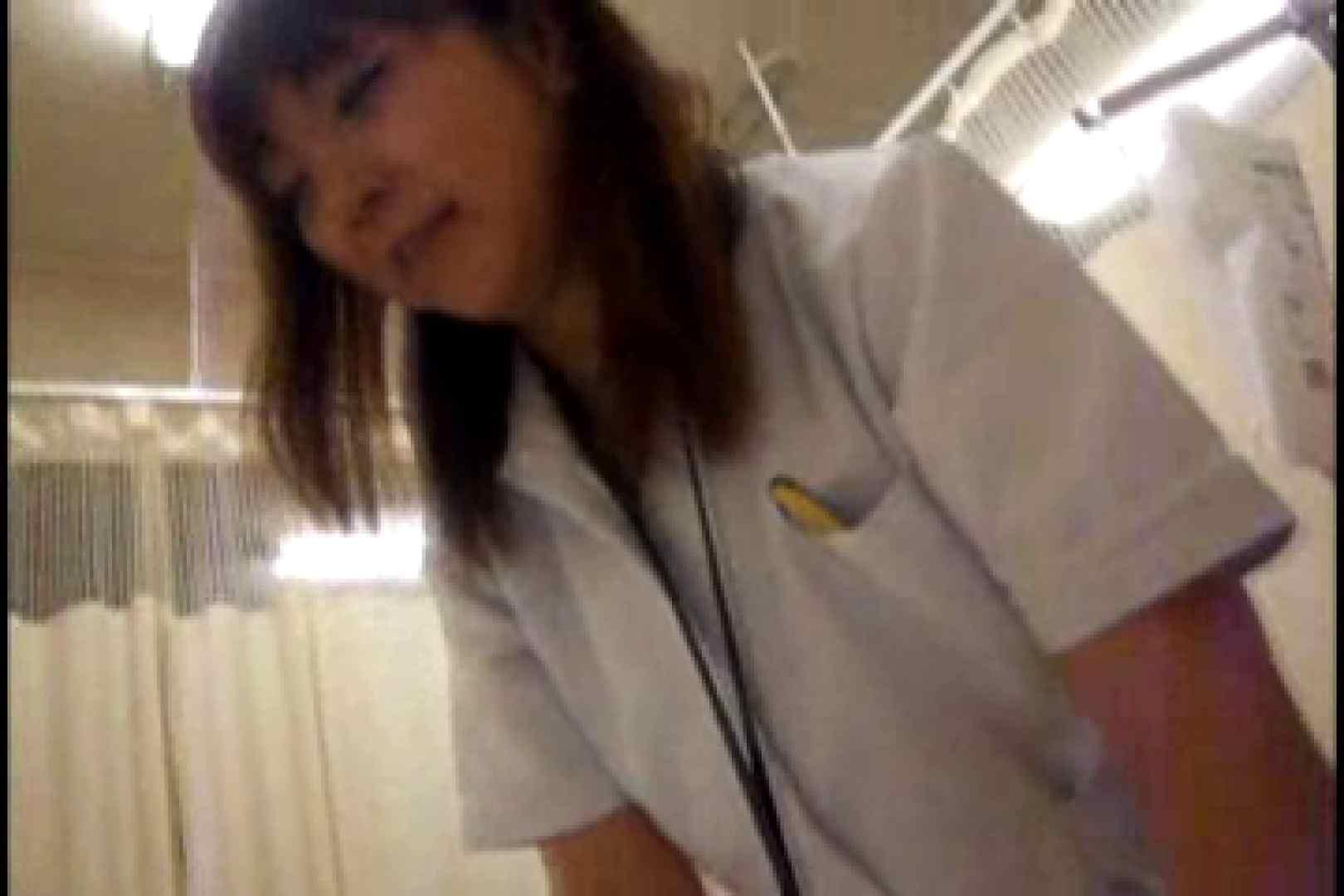 ヤリマンと呼ばれた看護士さんvol1 シックスナイン  98pic 37