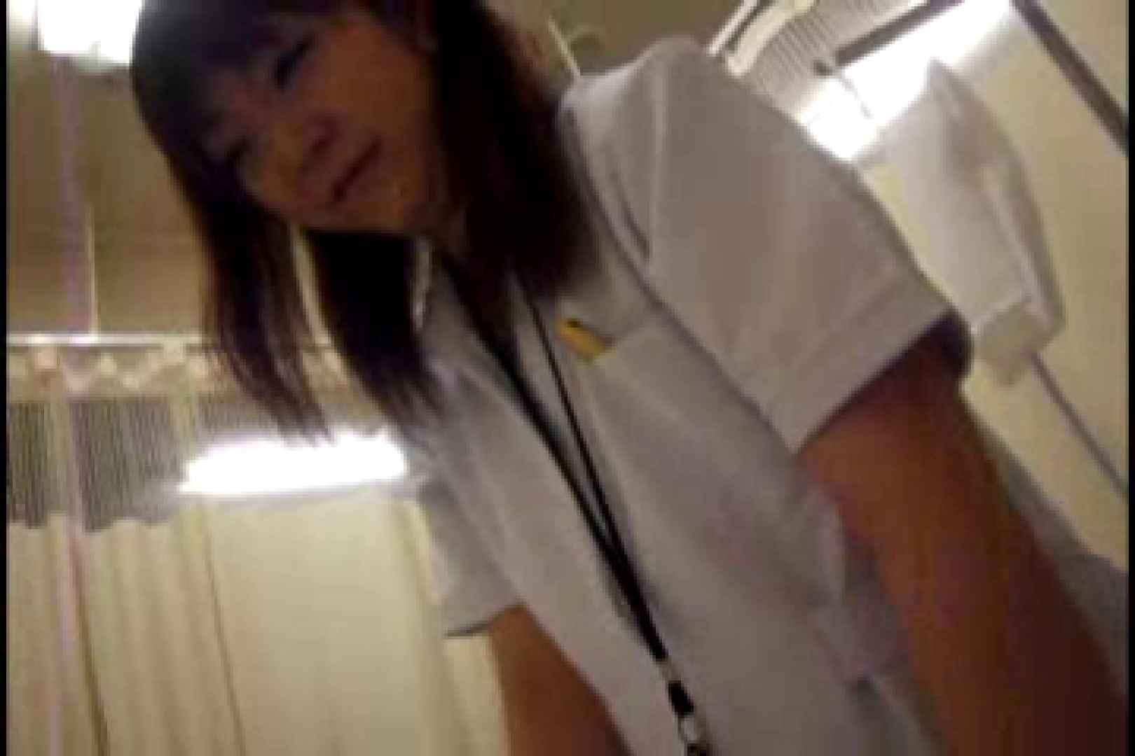 ヤリマンと呼ばれた看護士さんvol1 シックスナイン  98pic 43