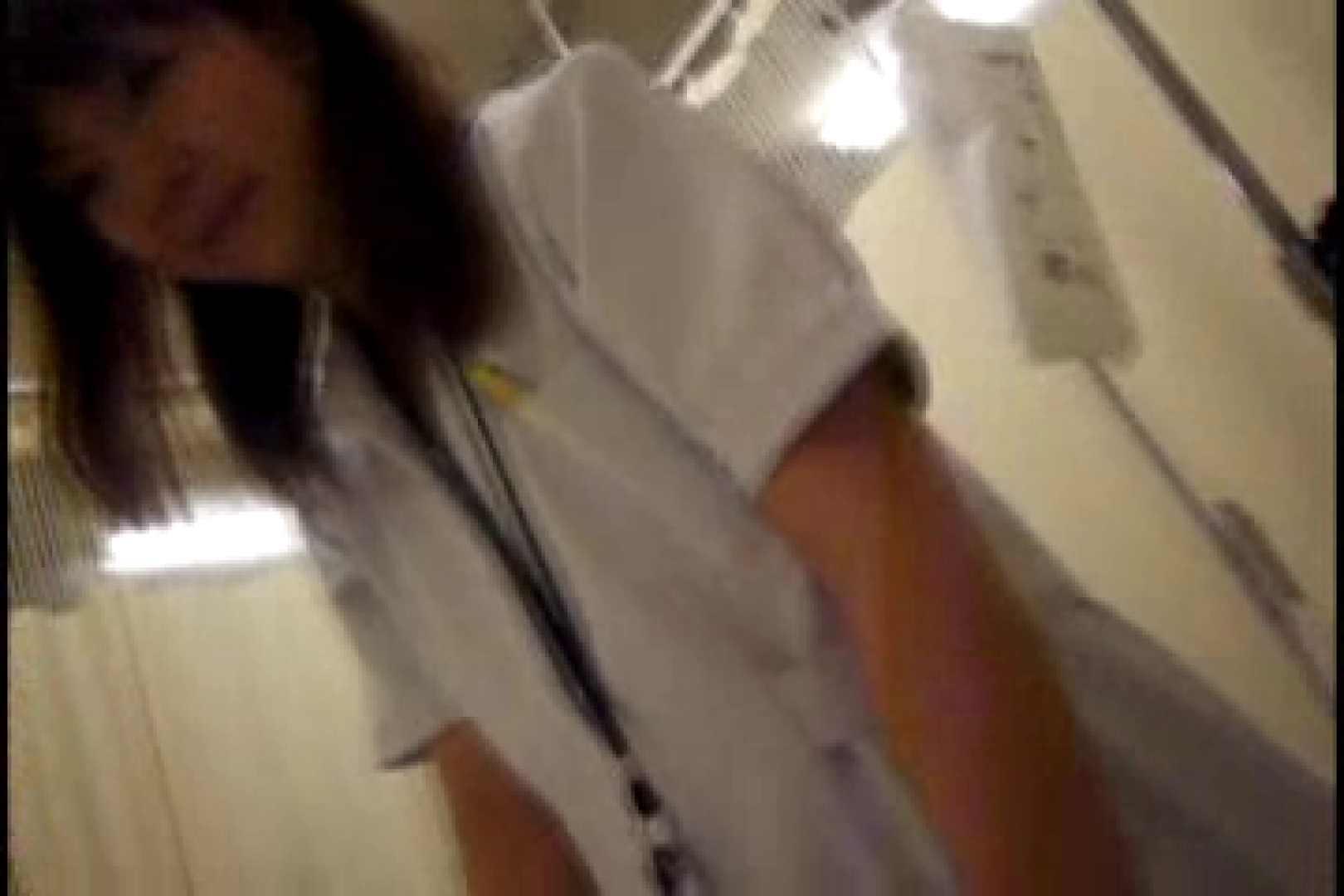 ヤリマンと呼ばれた看護士さんvol1 シックスナイン  98pic 45