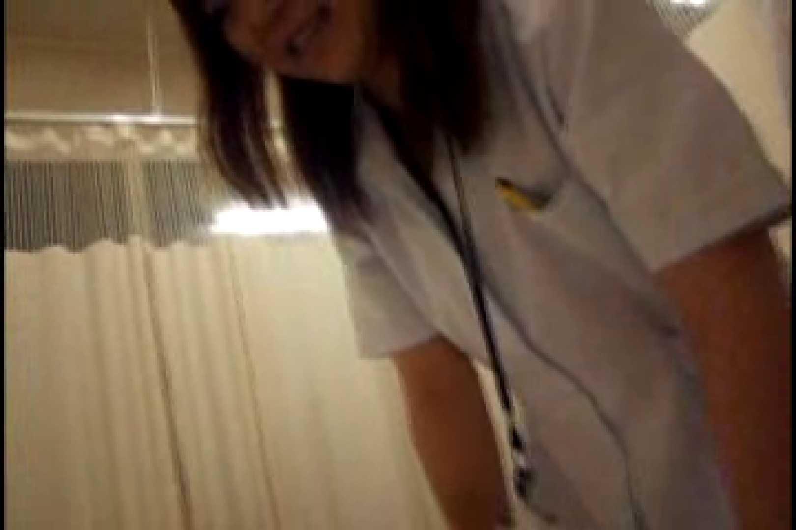 ヤリマンと呼ばれた看護士さんvol1 シックスナイン  98pic 50