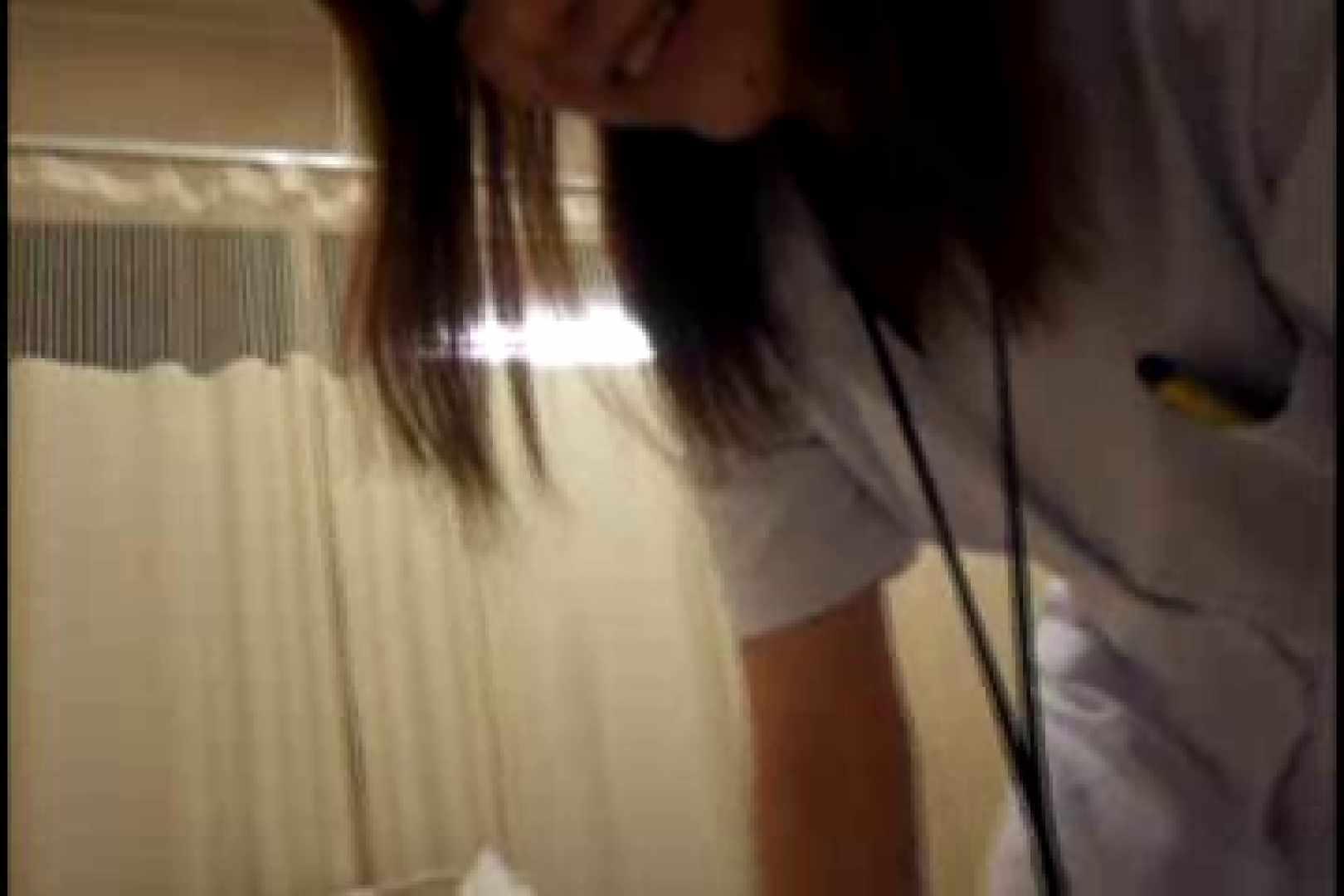 ヤリマンと呼ばれた看護士さんvol1 シックスナイン  98pic 53