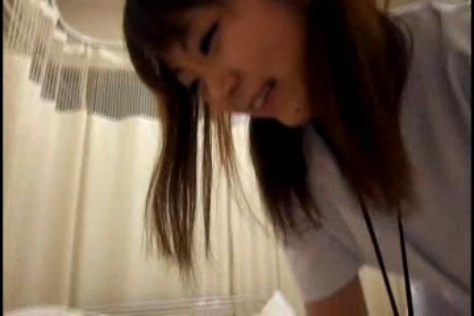 ヤリマンと呼ばれた看護士さんvol1 シックスナイン  98pic 58