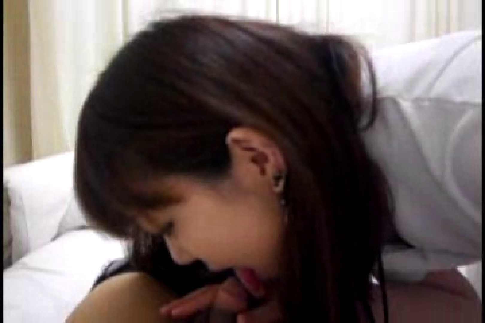 ヤリマンと呼ばれた看護士さんvol1 シックスナイン  98pic 67