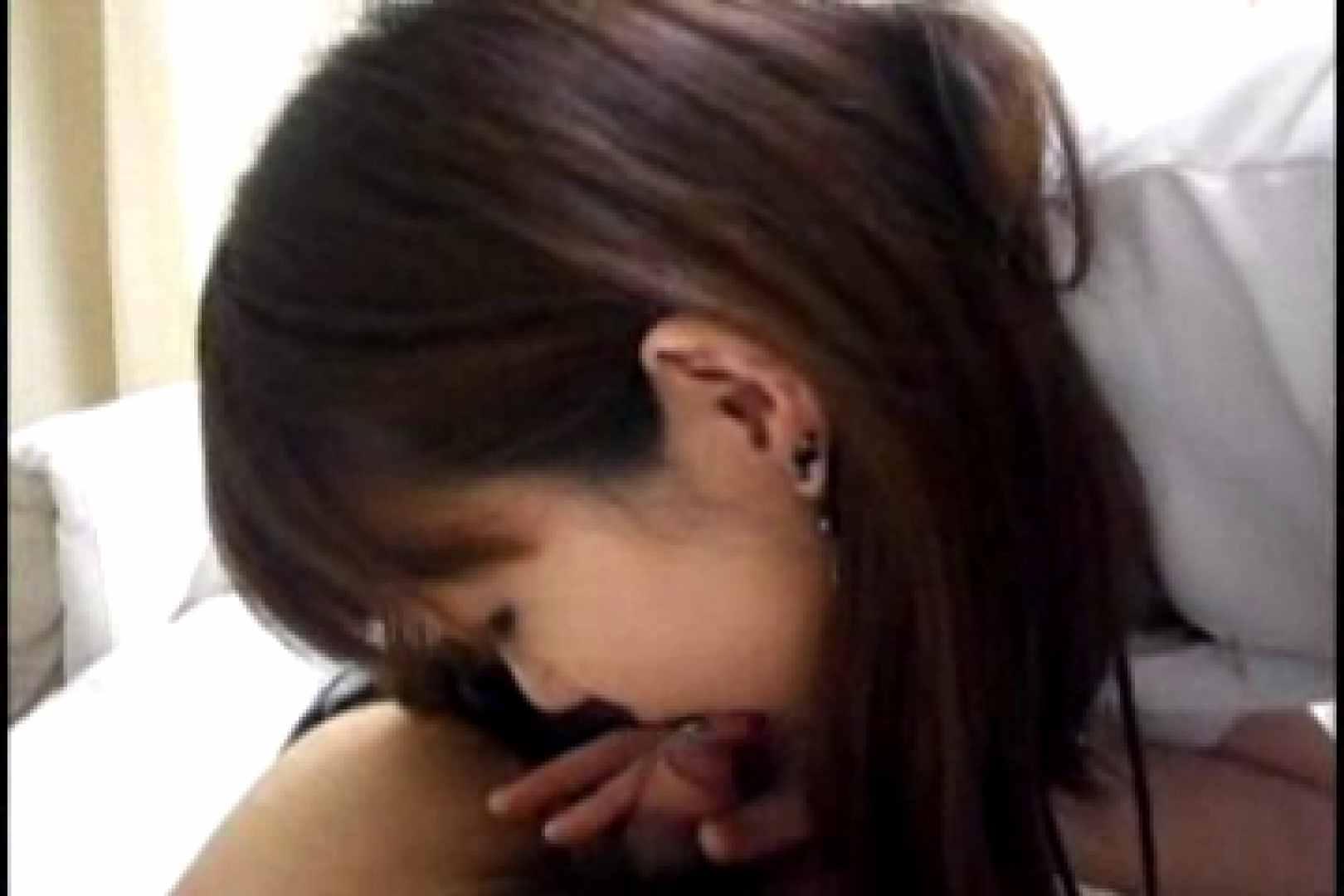 ヤリマンと呼ばれた看護士さんvol1 シックスナイン  98pic 68