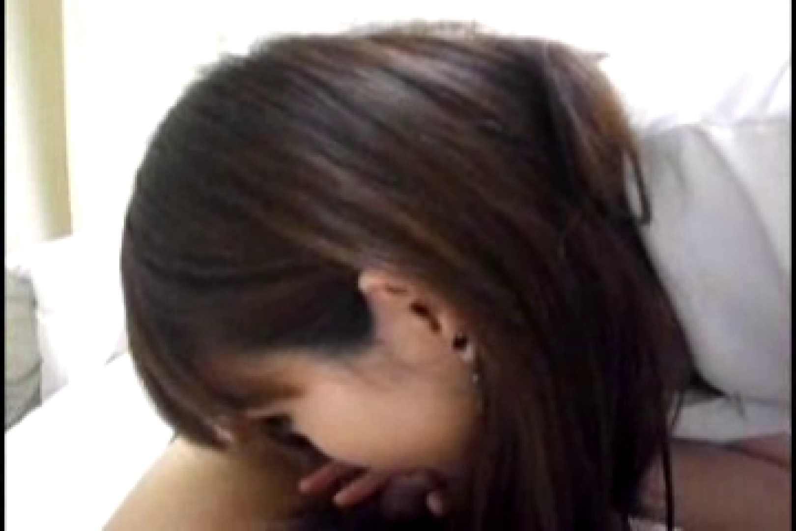 ヤリマンと呼ばれた看護士さんvol1 シックスナイン  98pic 71