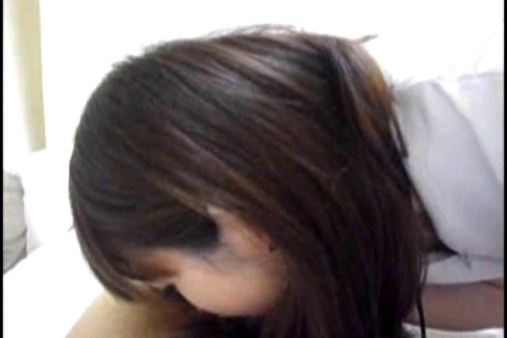 ヤリマンと呼ばれた看護士さんvol1 シックスナイン  98pic 72