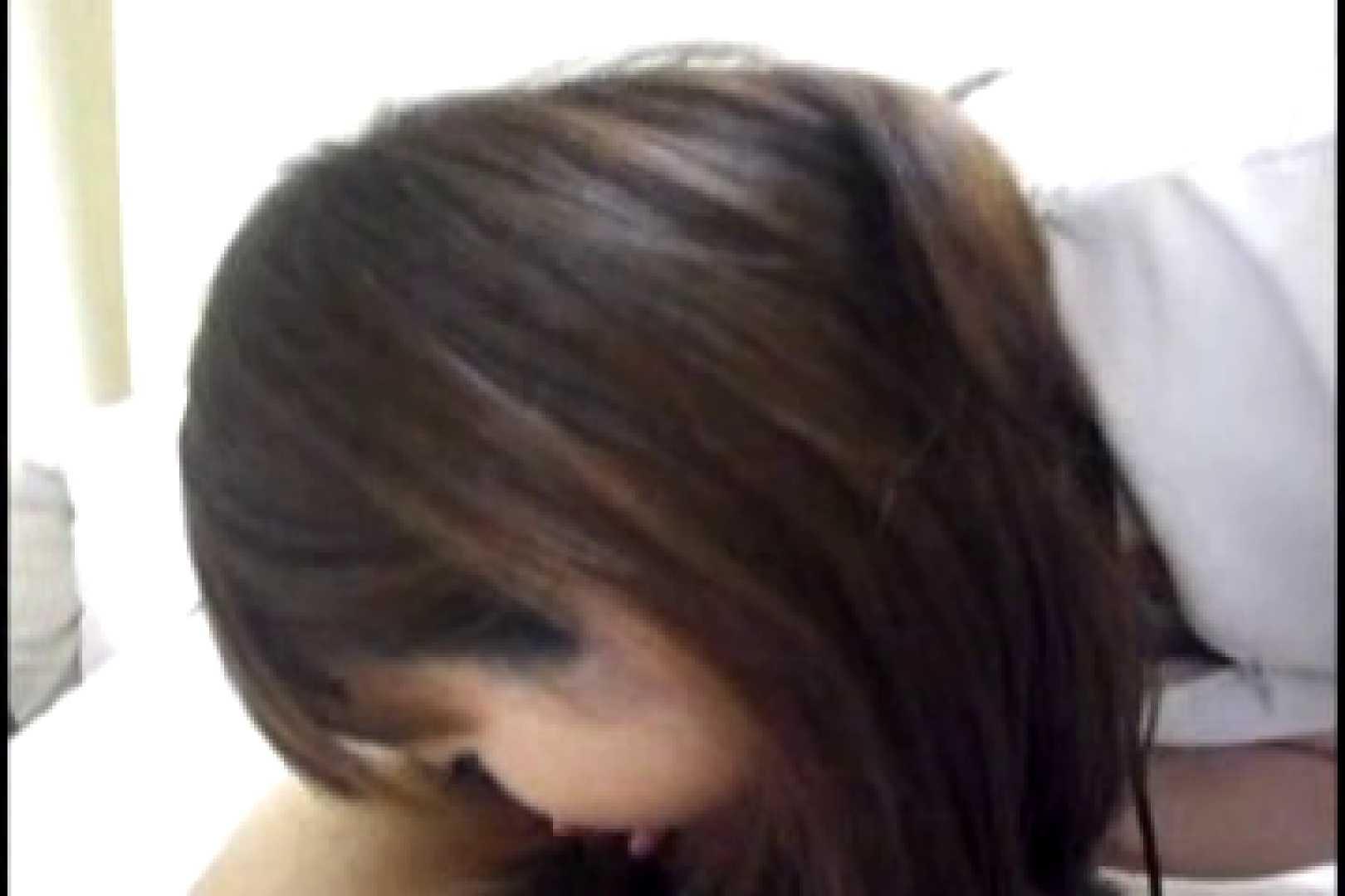 ヤリマンと呼ばれた看護士さんvol1 シックスナイン  98pic 75