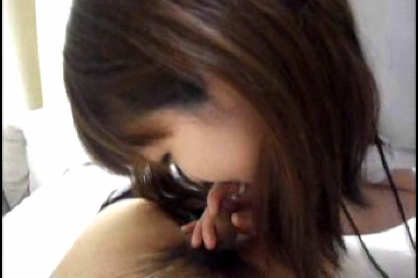 ヤリマンと呼ばれた看護士さんvol1 シックスナイン  98pic 76