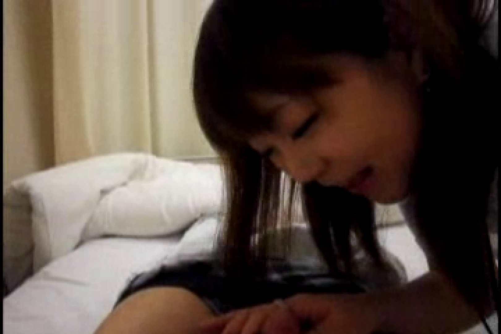 ヤリマンと呼ばれた看護士さんvol1 シックスナイン  98pic 79