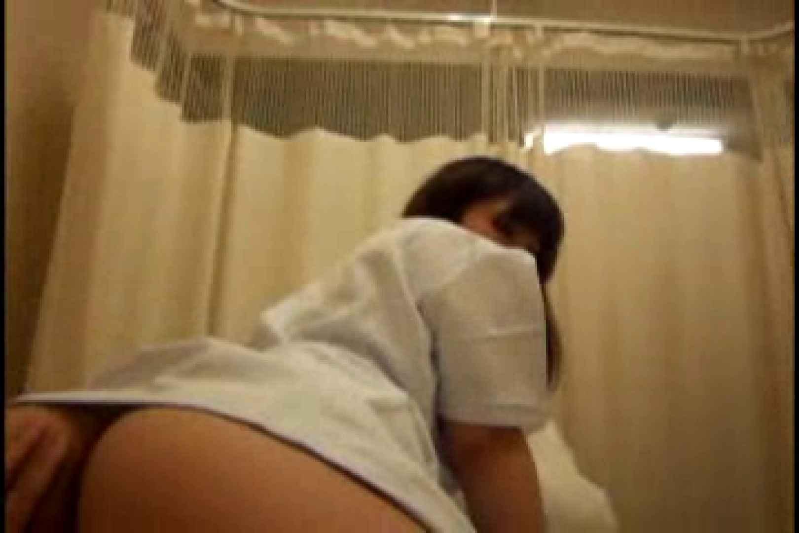 ヤリマンと呼ばれた看護士さんvol2 フェラ  106pic 96