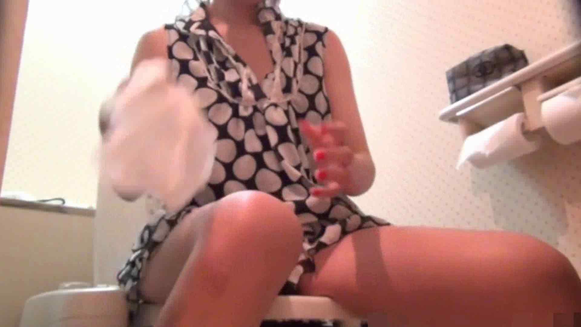 変態オナニー劇場 Vol.33 トイレ  83pic 80