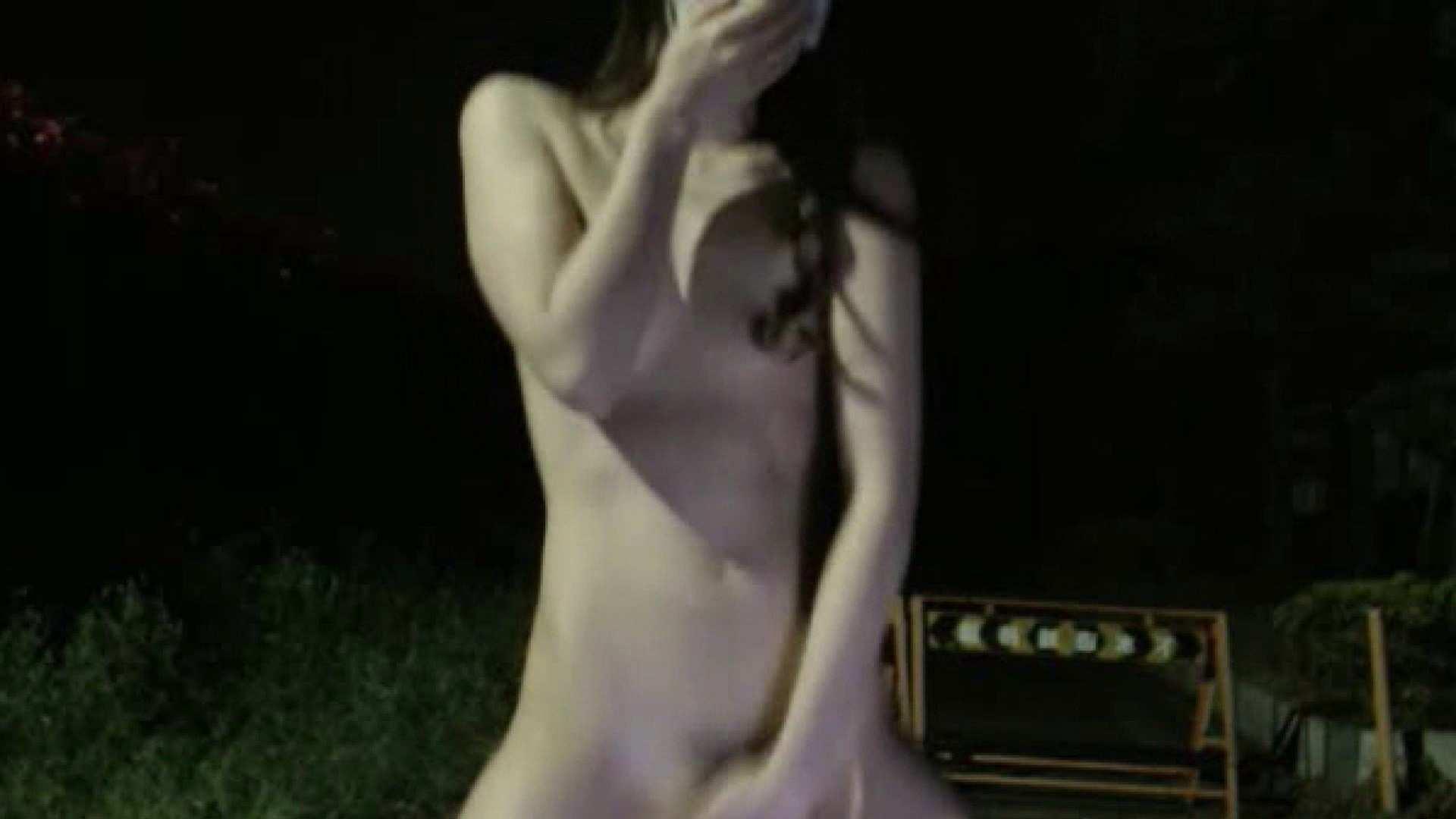 変態オナニー劇場 Vol.42 ギャル  96pic 69