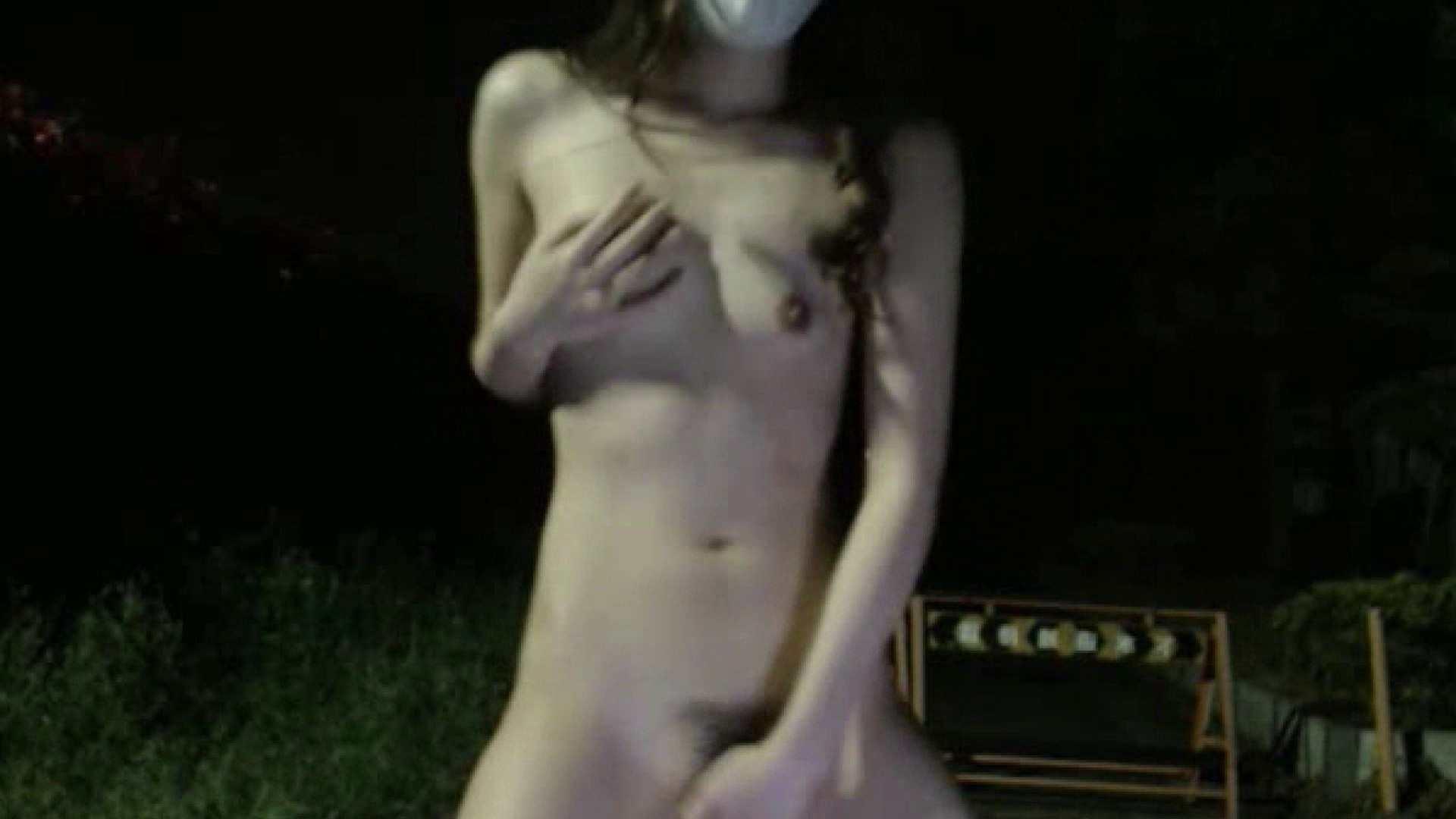 変態オナニー劇場 Vol.42 ギャル  96pic 73