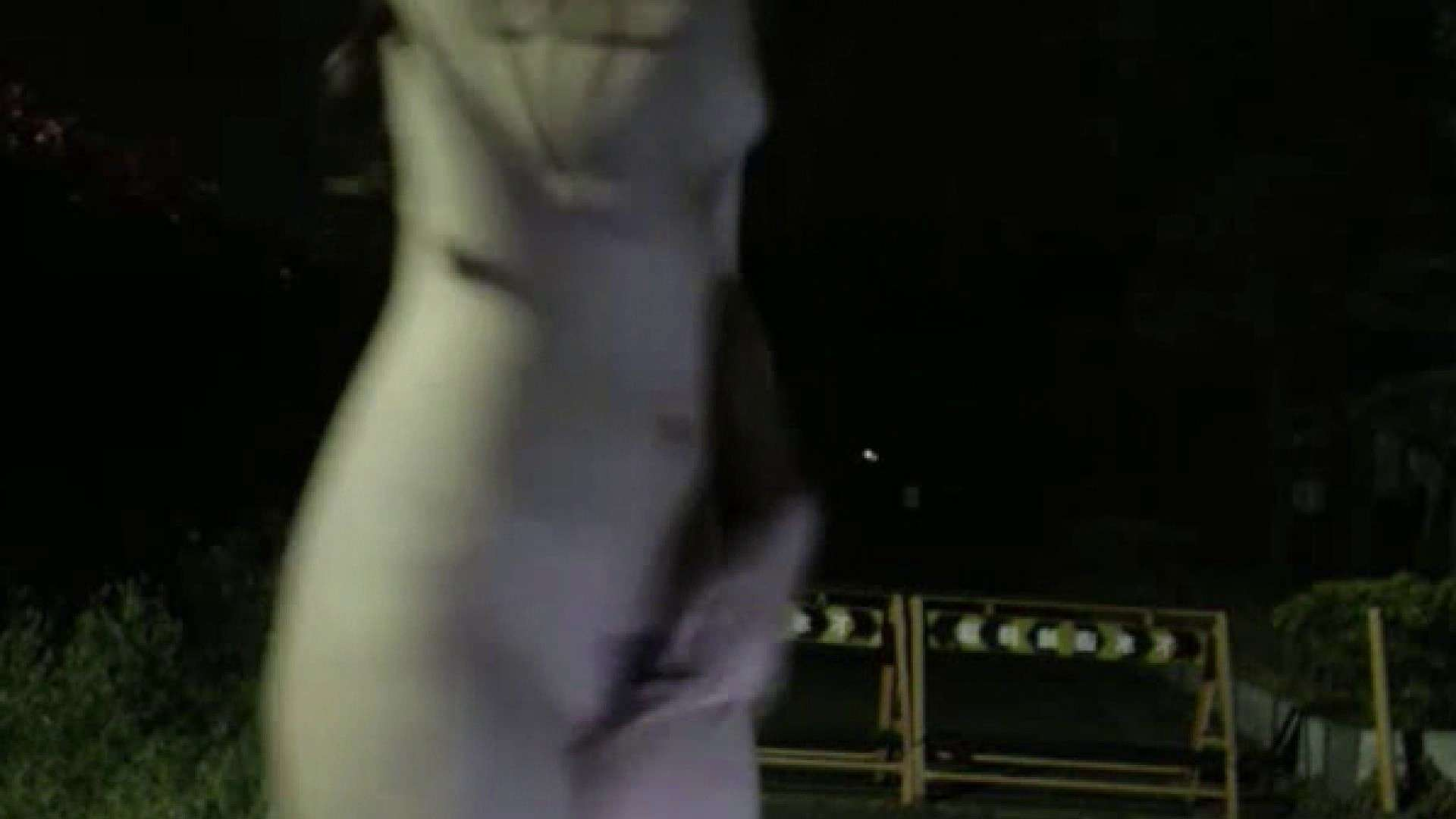 変態オナニー劇場 Vol.42 ギャル  96pic 93