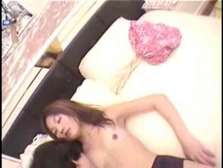 素人嬢127人のハメ撮り ミキ後編 シャワー  68pic 10