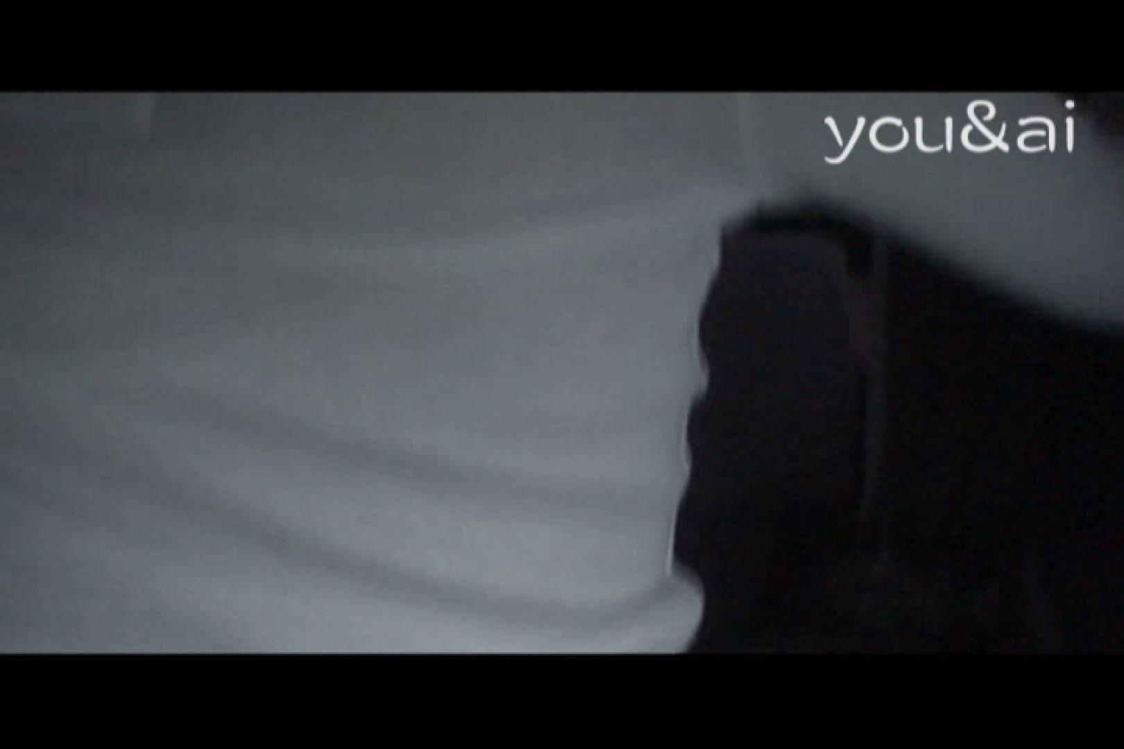 おしどり夫婦のyou&aiさん投稿作品vol.8 OL  83pic 14