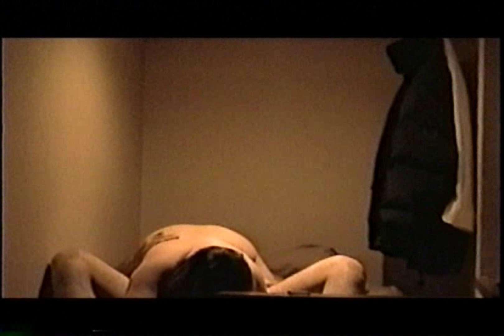 デリ嬢マル秘撮り本物投稿版② 乳首  60pic 20
