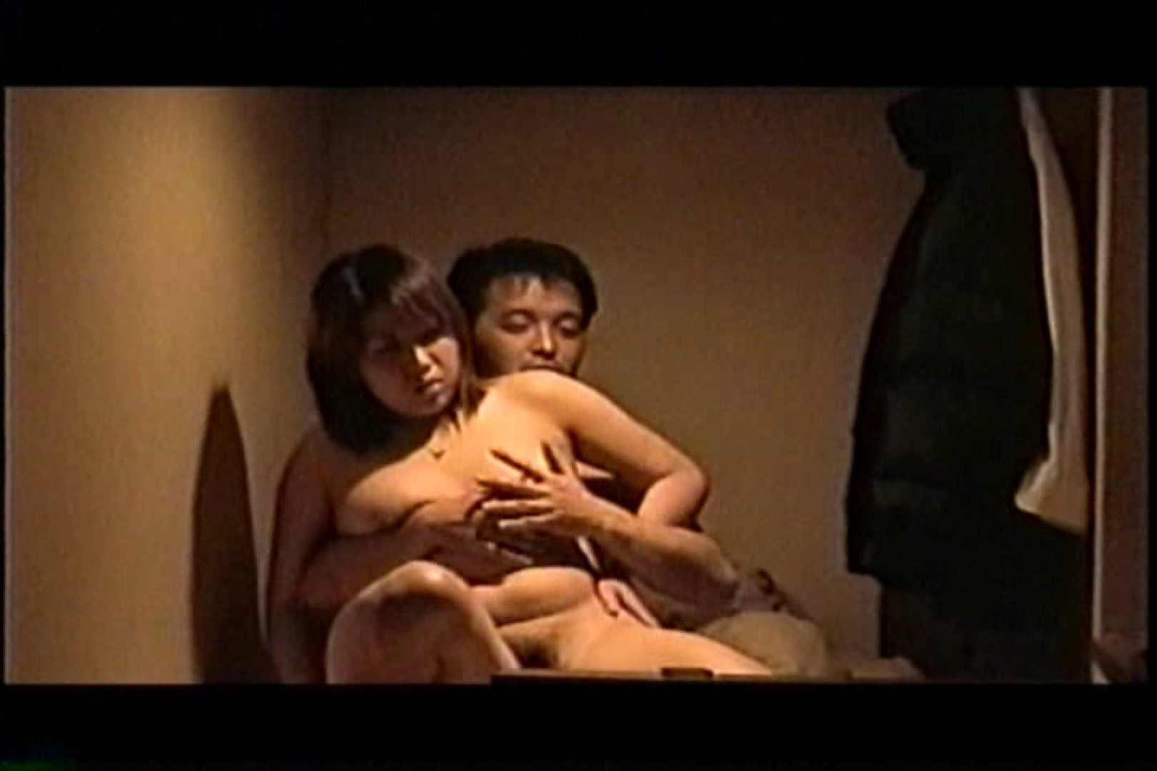 デリ嬢マル秘撮り本物投稿版② 乳首  60pic 22