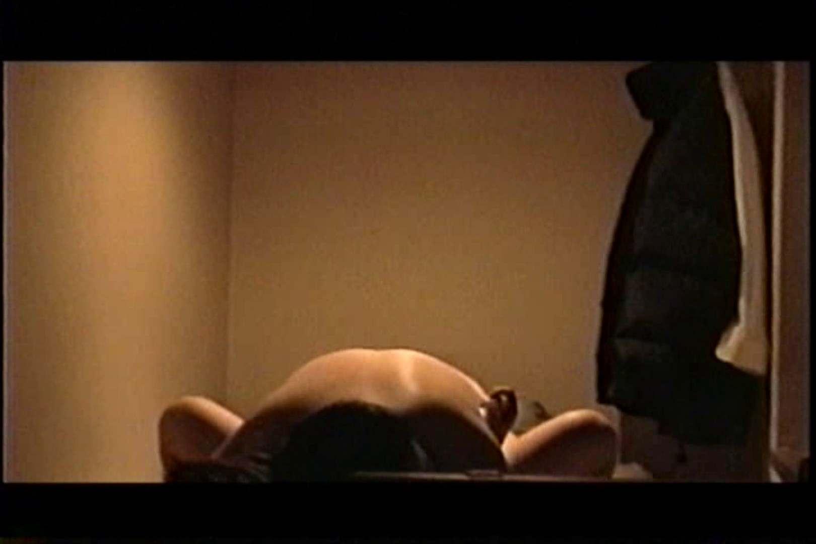 デリ嬢マル秘撮り本物投稿版② 乳首  60pic 33