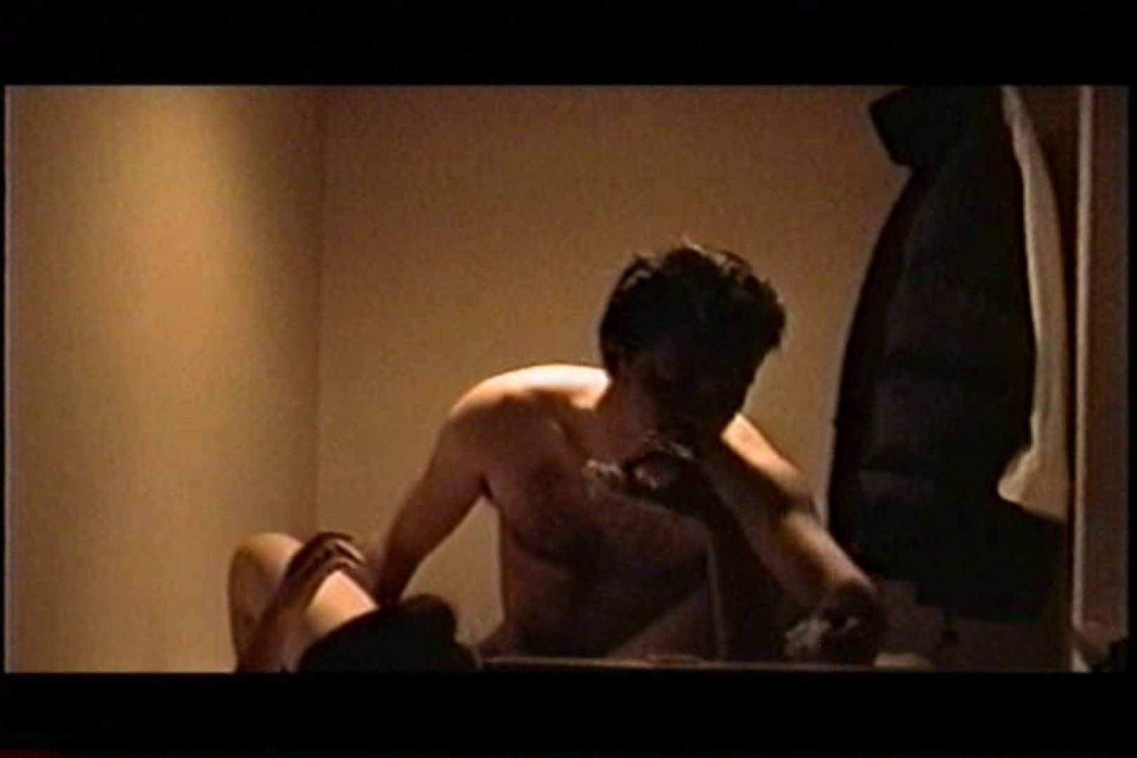 デリ嬢マル秘撮り本物投稿版② 乳首  60pic 58