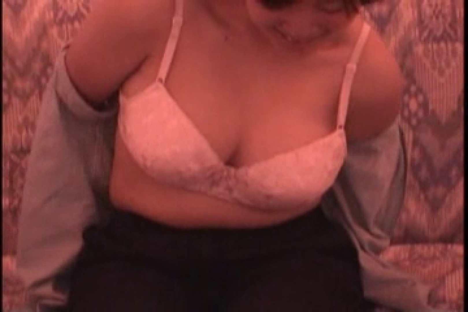 長野援助 かおりちゃん18歳 おっぱい  55pic 9
