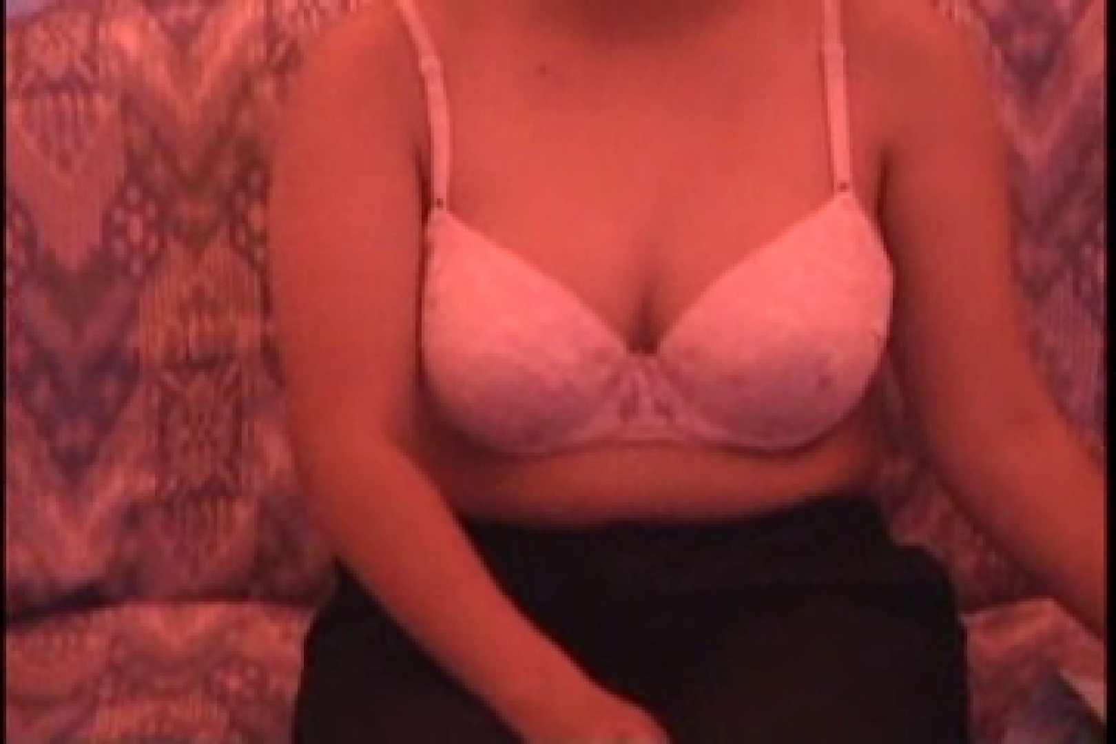 長野援助 かおりちゃん18歳 おっぱい  55pic 10