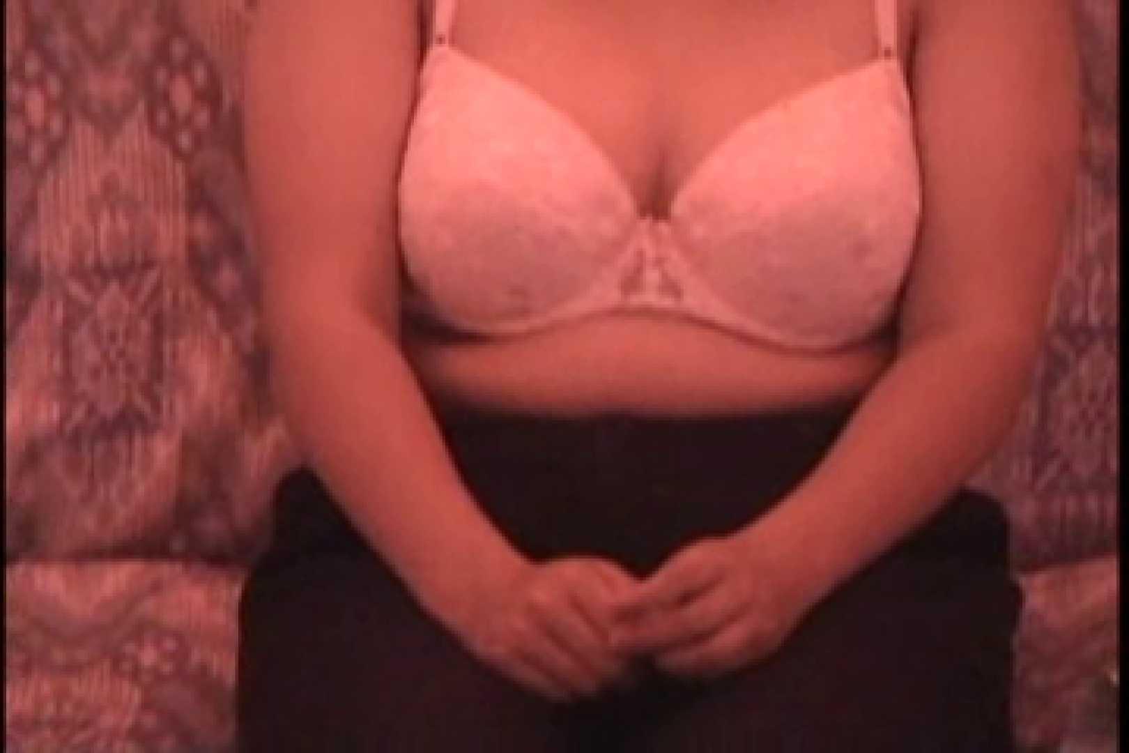 長野援助 かおりちゃん18歳 おっぱい  55pic 11