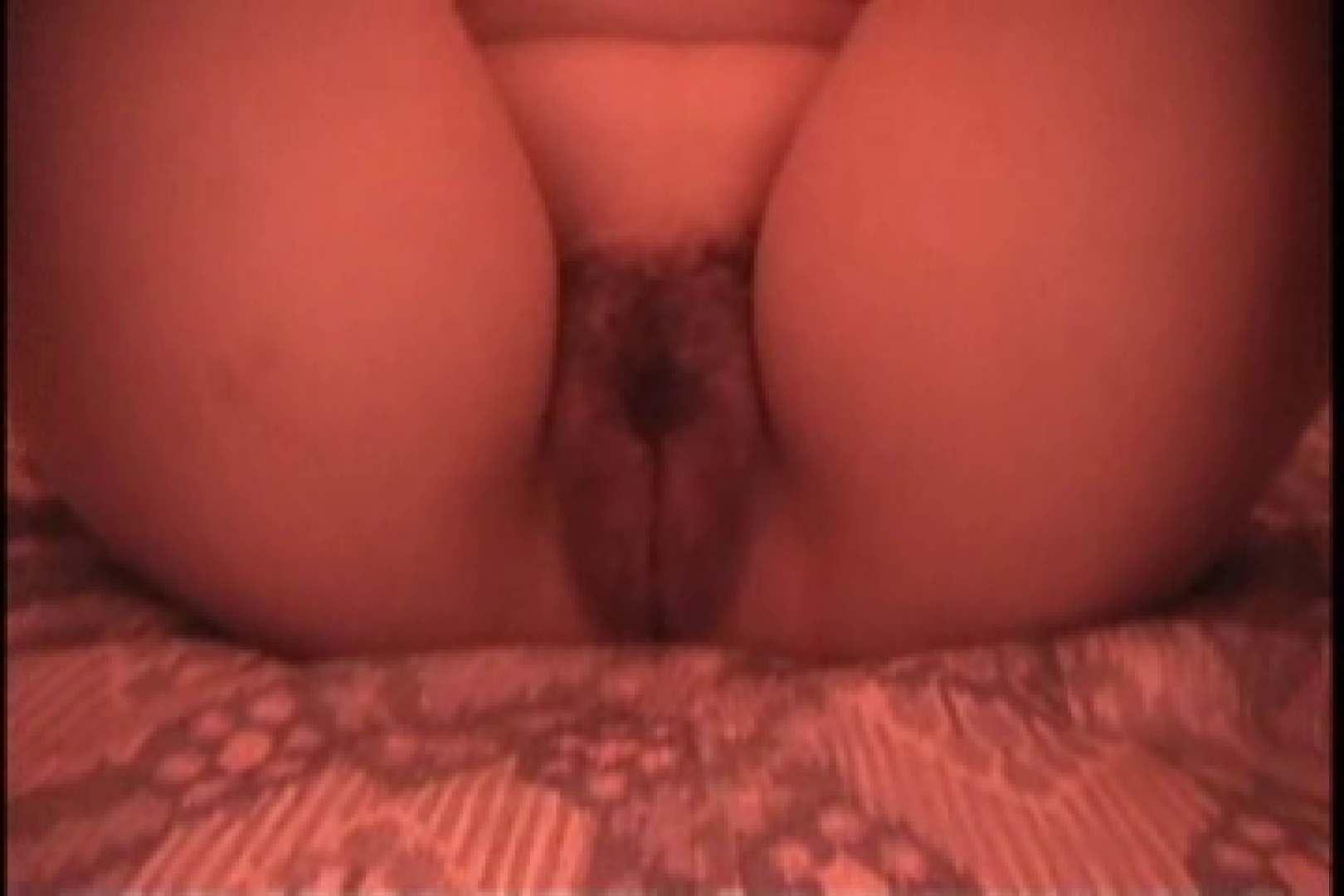 長野援助 かおりちゃん18歳 おっぱい  55pic 26