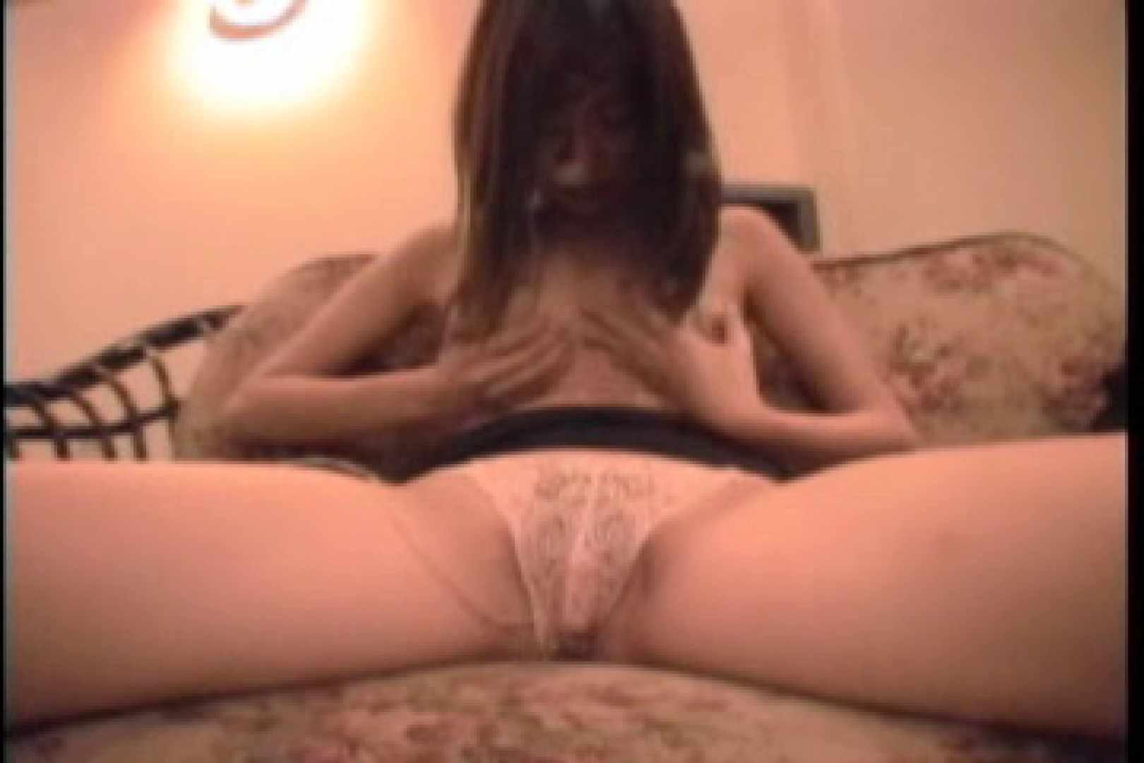 素人嬢126人のハメ撮り 川田 オナニー  55pic 28