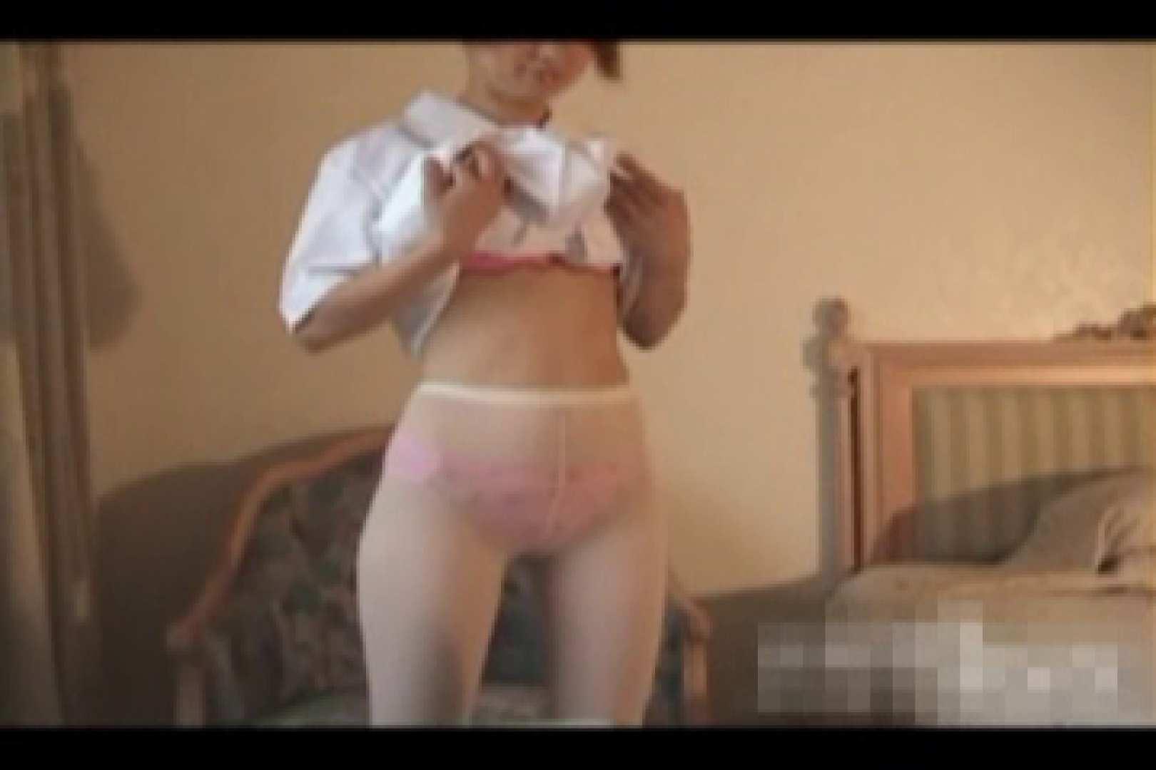人妻看護婦に制服着せてやりました。 人妻  70pic 22
