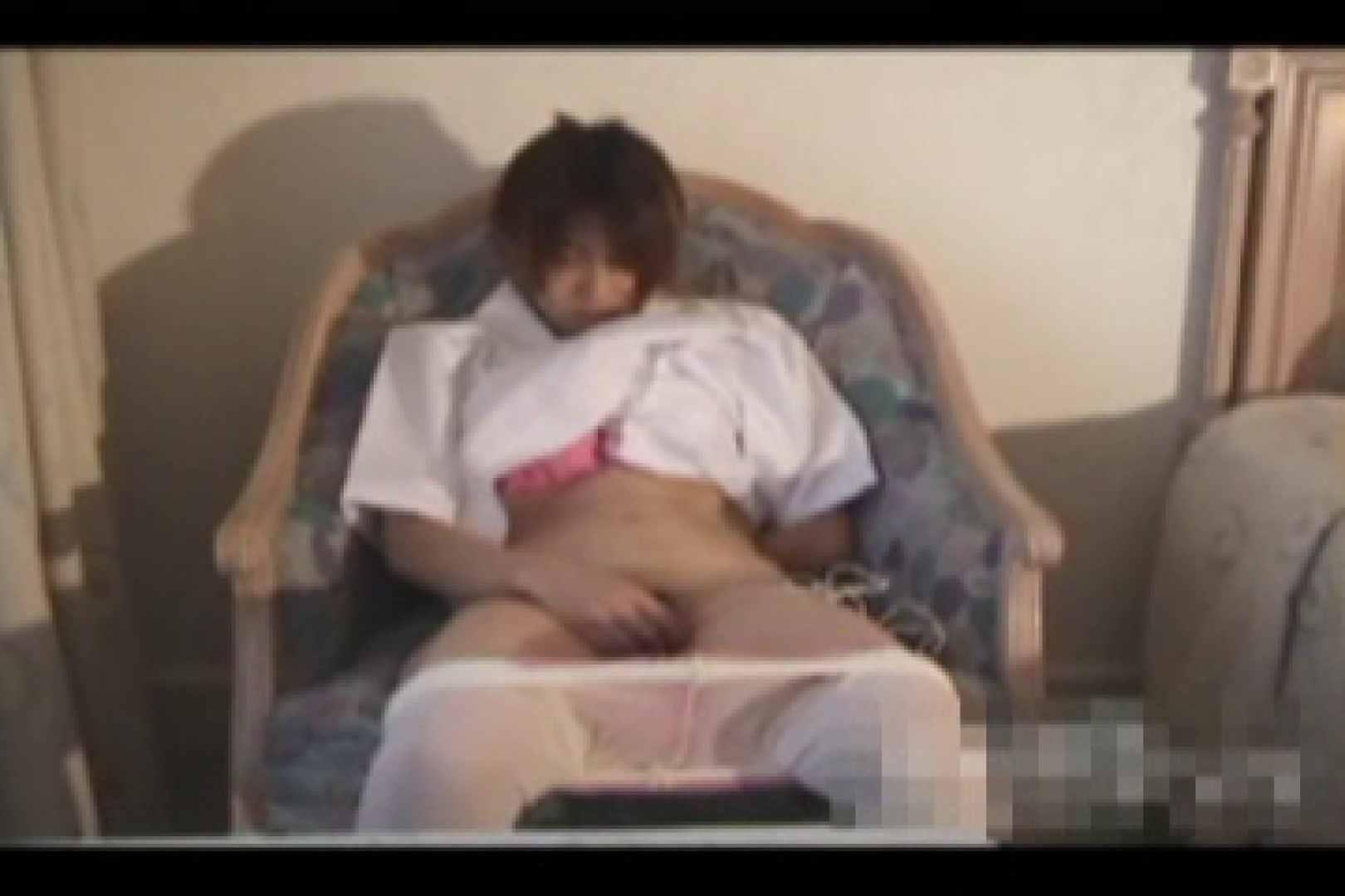 人妻看護婦に制服着せてやりました。 人妻  70pic 36