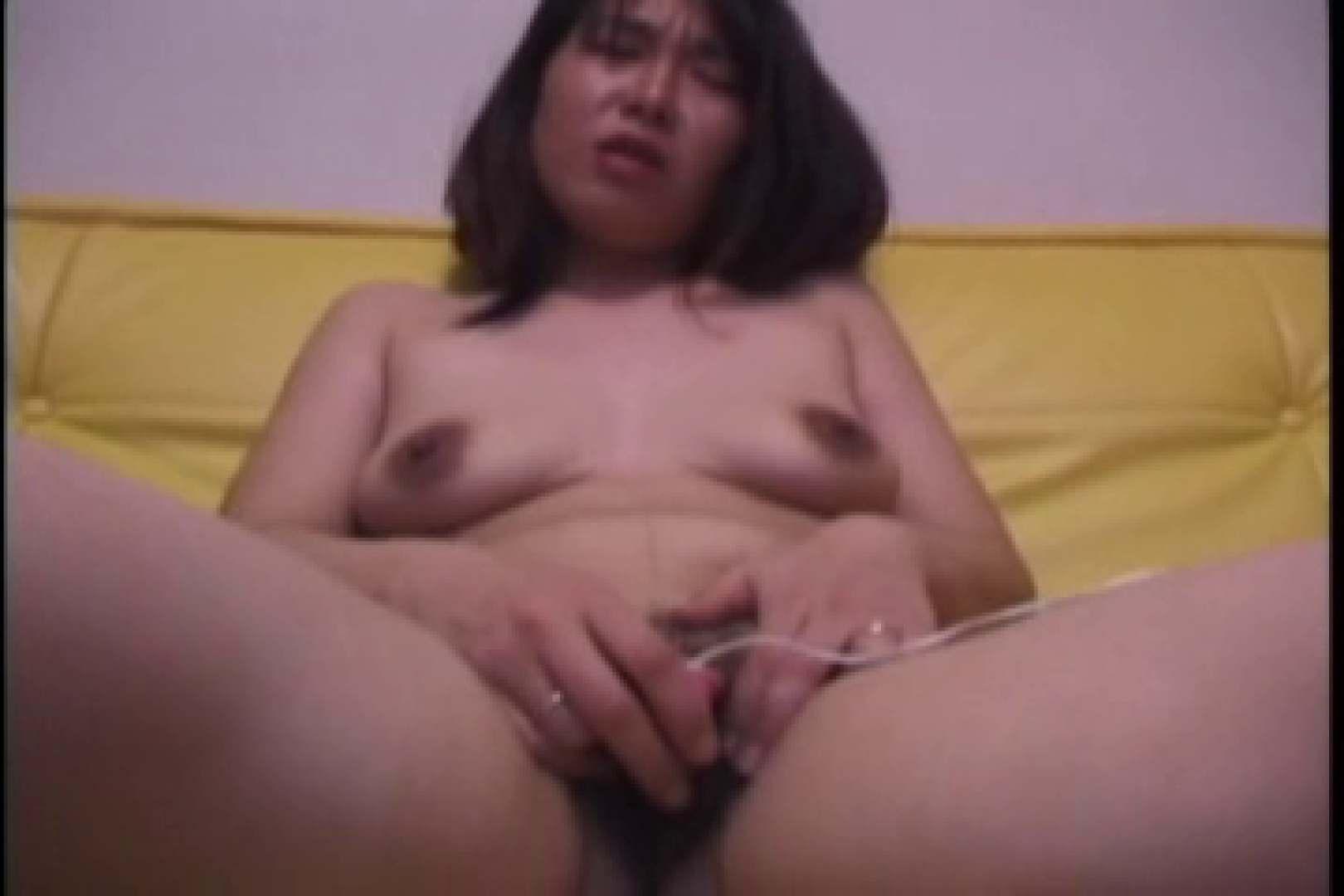 素人嬢126人のハメ撮り 岩田 素人  105pic 75