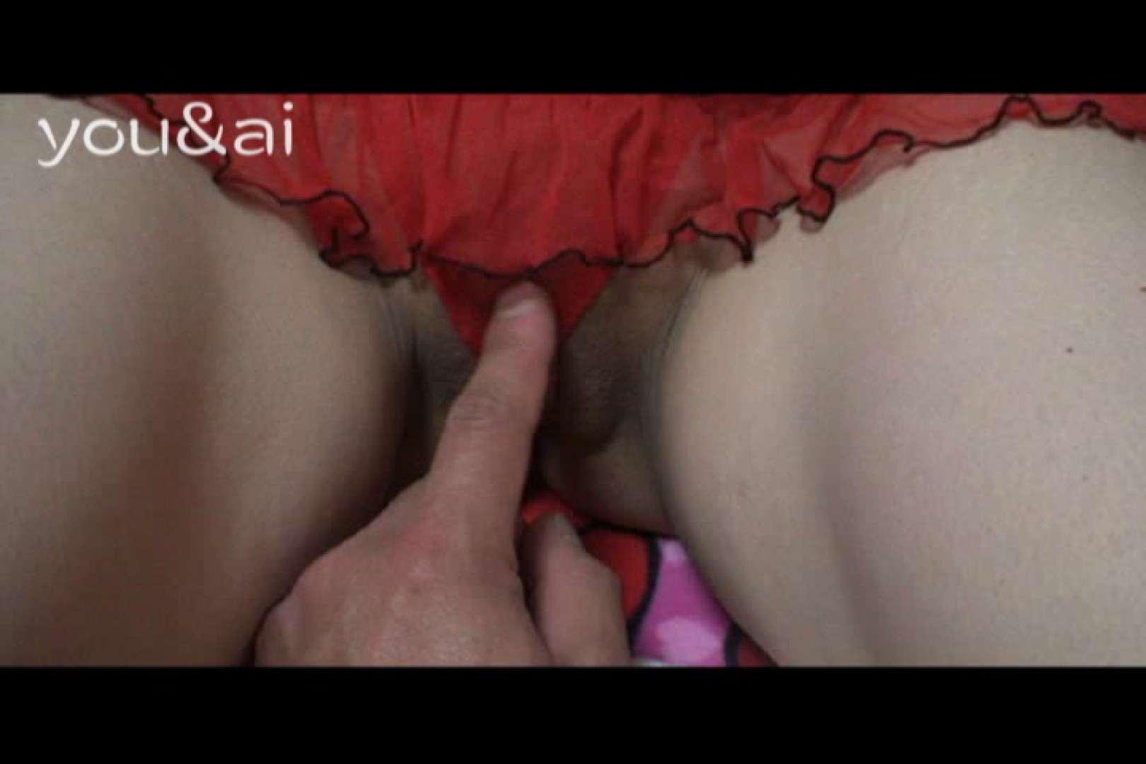 おしどり夫婦のyou&aiさん投稿作品vol.16 投稿  97pic 11