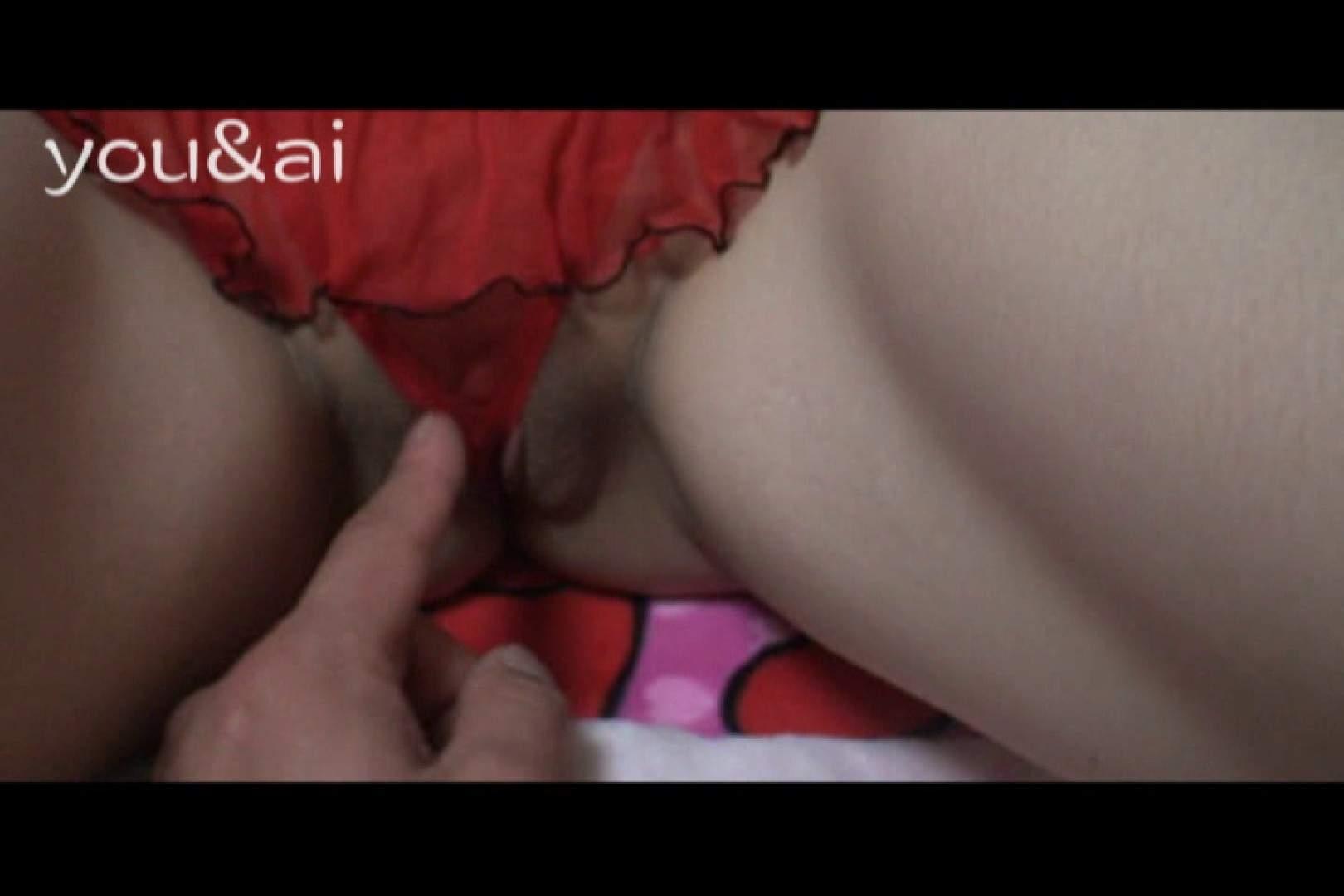 おしどり夫婦のyou&aiさん投稿作品vol.16 投稿  97pic 12