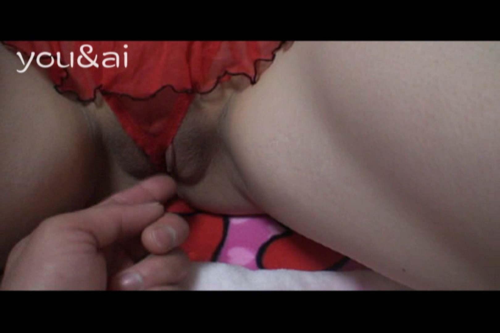 おしどり夫婦のyou&aiさん投稿作品vol.16 投稿  97pic 13