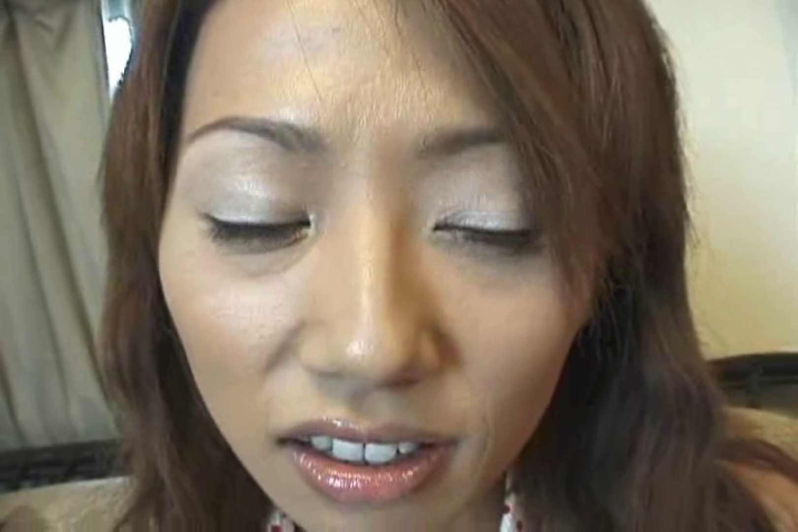 素人嬢126人のハメ撮り 林美穂 巨乳  64pic 11