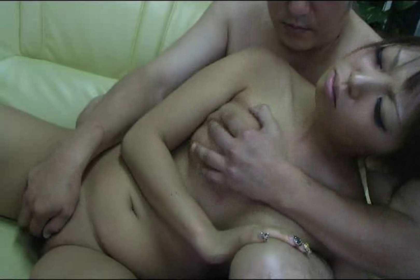 デリへル嬢のみかちゃん23歳vol.2 フェラ  110pic 36