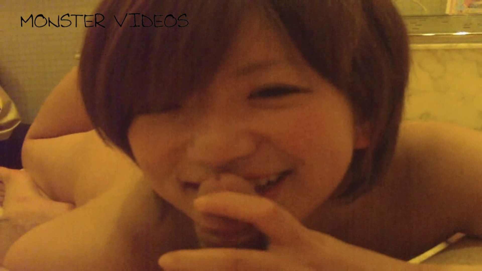 Hana嬢Private sexシリーズvol.1-2フェラ/挿入編 OL  58pic 23