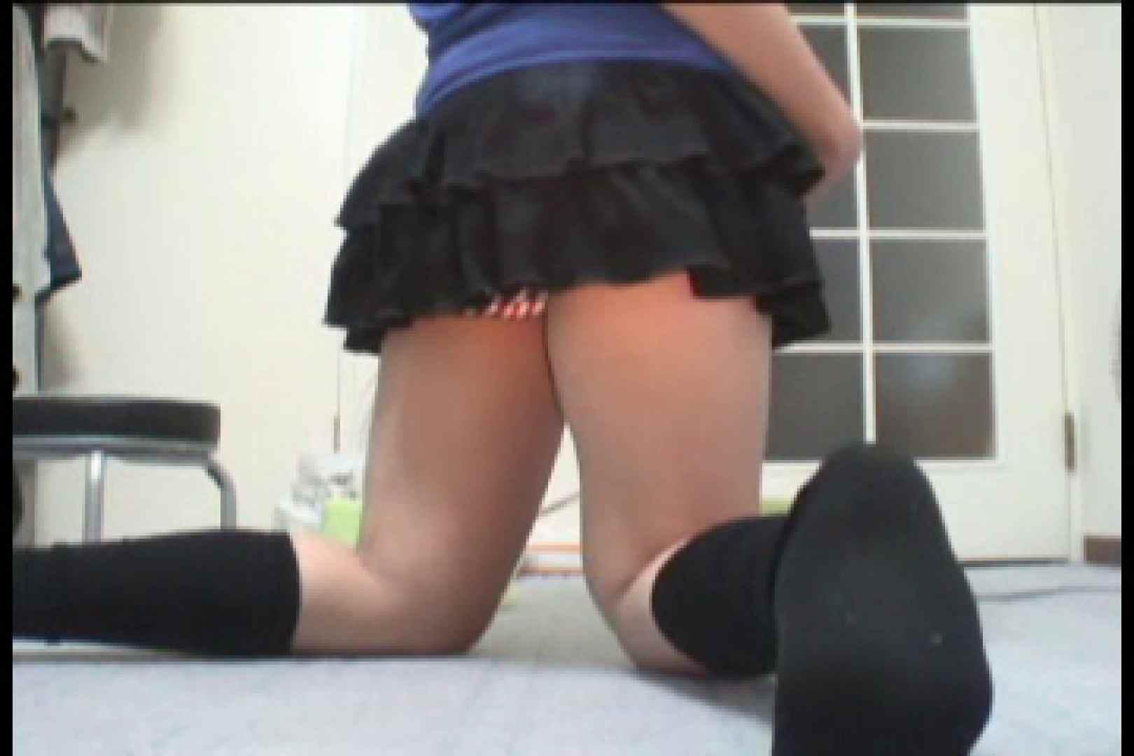 パンツ売りの女の子 けいちゃんvol.1 ぽっちゃり  87pic 42