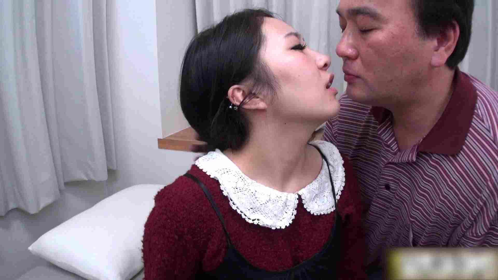 おしえてギャル子のH塾 Vol.12 前編 ギャル  71pic 14