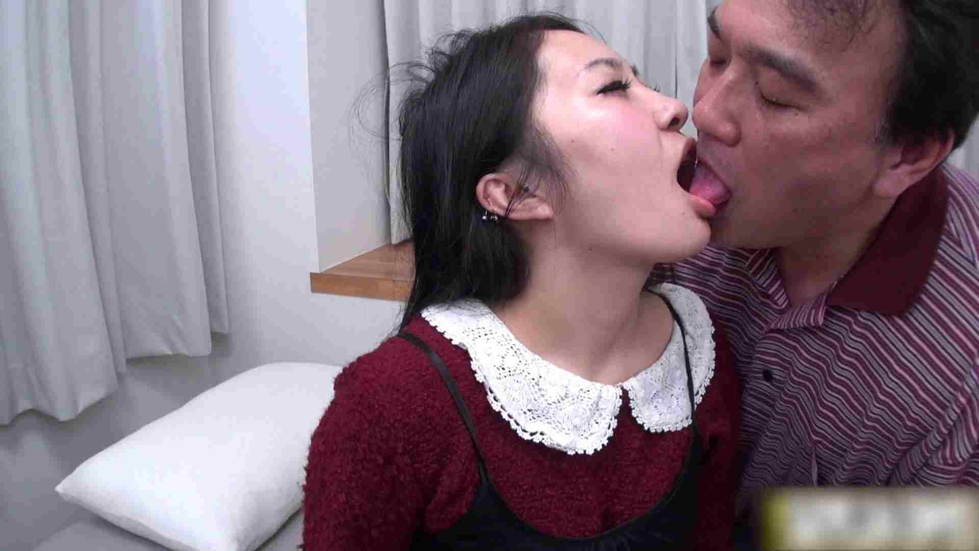 おしえてギャル子のH塾 Vol.12 前編 ギャル  71pic 15