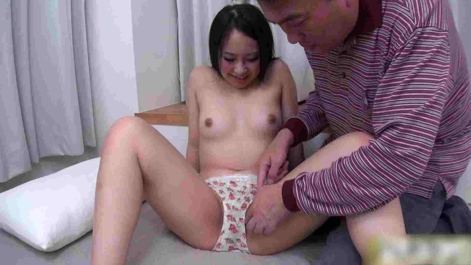 おしえてギャル子のH塾 Vol.12 前編 ギャル  71pic 31