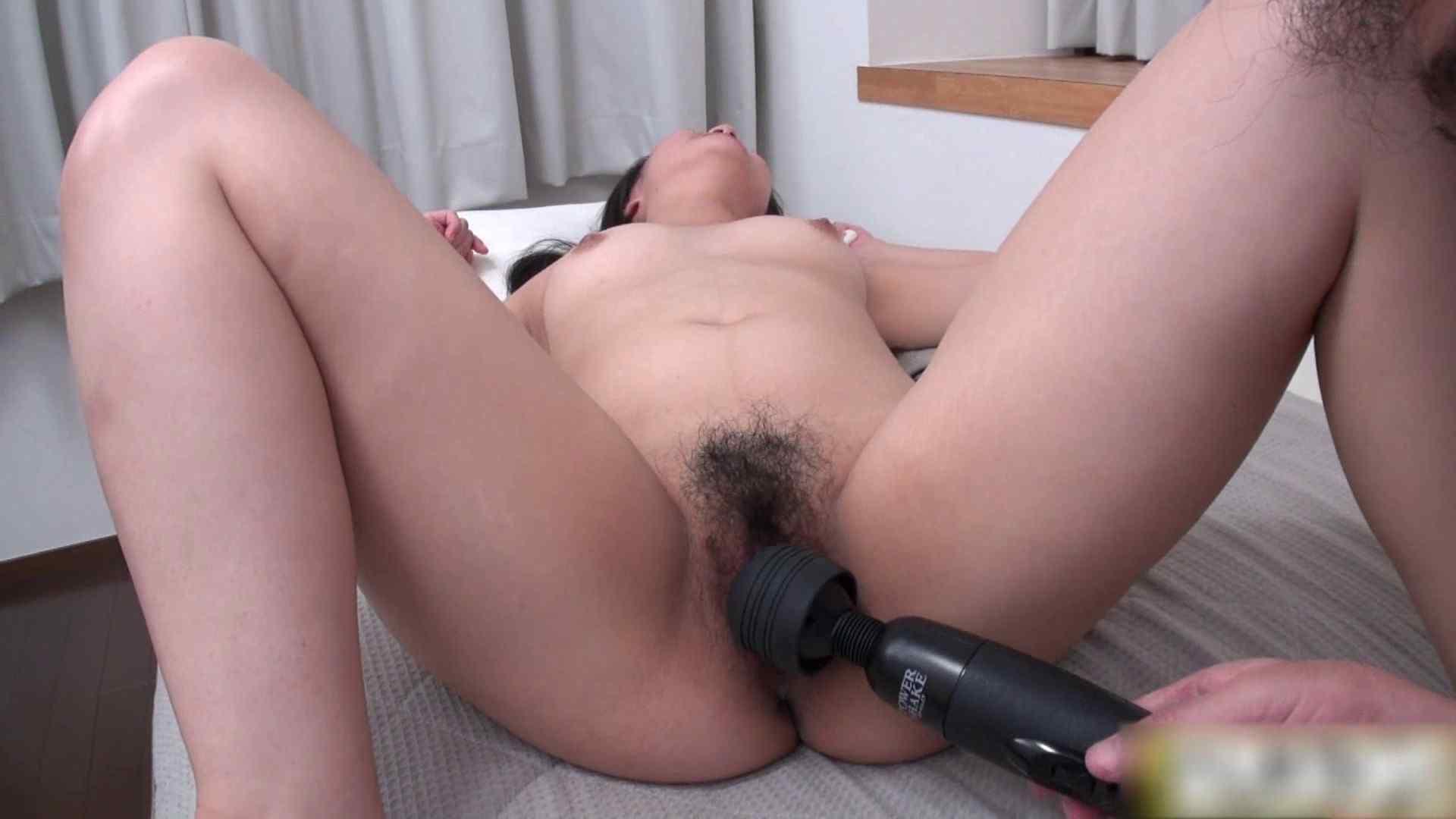 おしえてギャル子のH塾 Vol.12 前編 ギャル  71pic 60