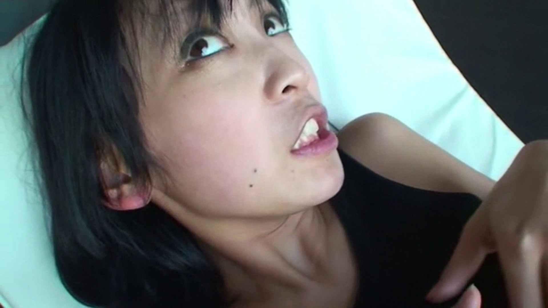 おしえてギャル子のH塾 Vol.35後編 セックス  57pic 9