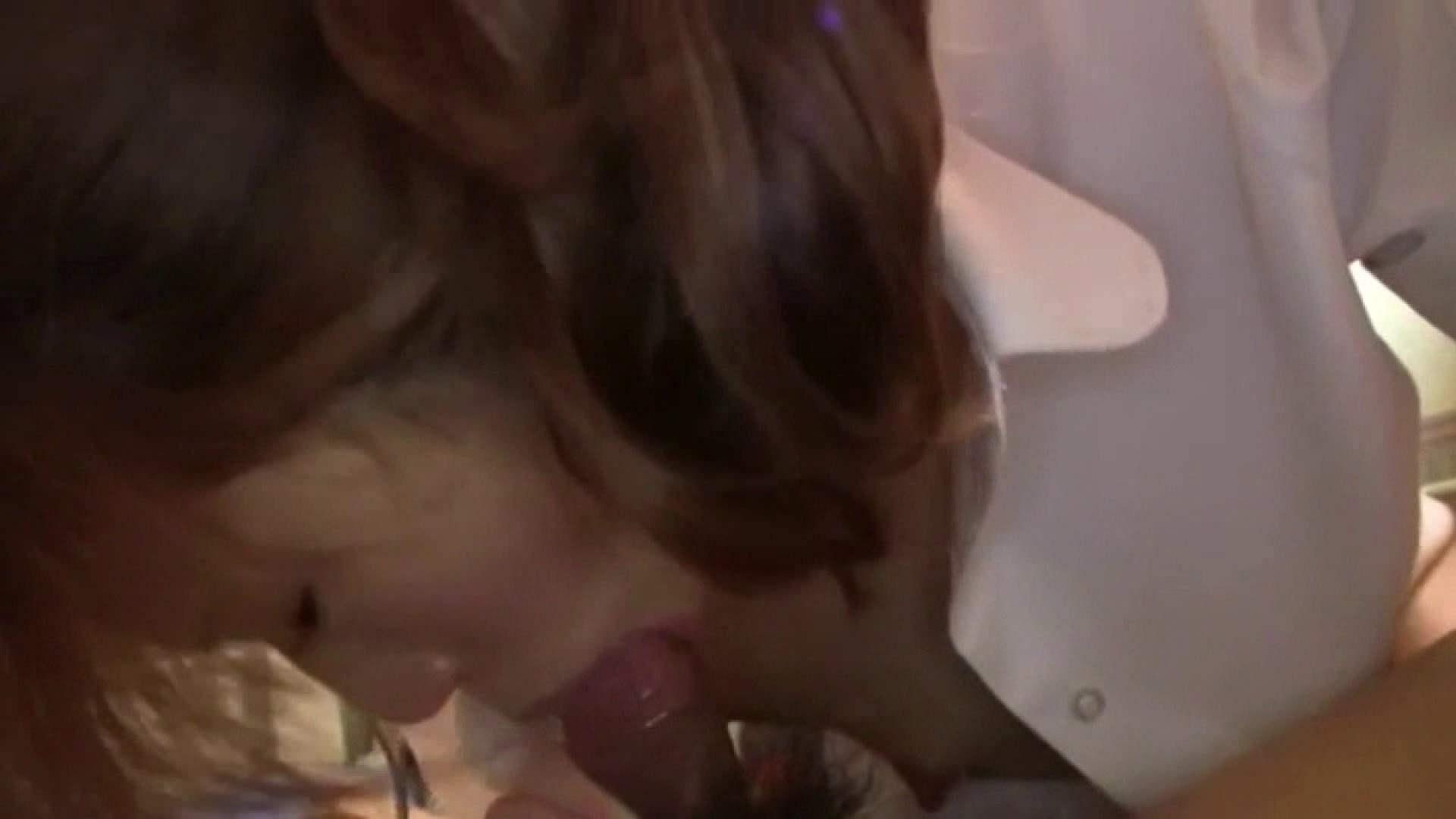 おしえてギャル子のH塾 Vol.36後編 バイブ  109pic 14